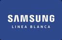 Samsung Electrodomésticos