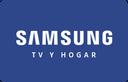 Samsung Tv y Hogar