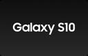 Samsung Los Mas Vendidos