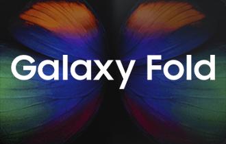 Samsung Celulares
