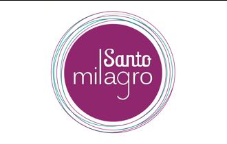 Santomilagro