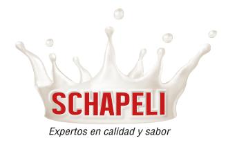 Schapeli