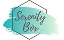 Serenity Box