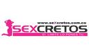 Sexcretos