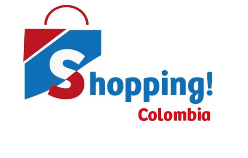 Shopping Colombia