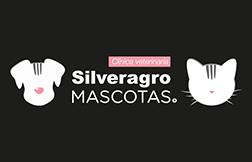 Silveragro