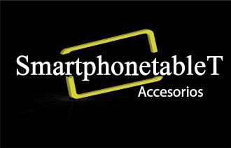 SmartphonetableT