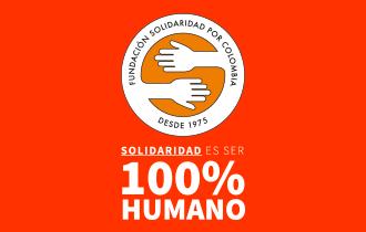 100% Humano