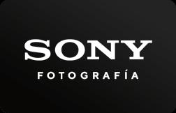 Sony Telefonía