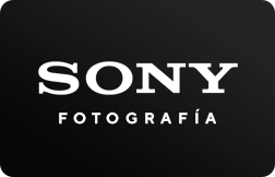 Sony Cámaras