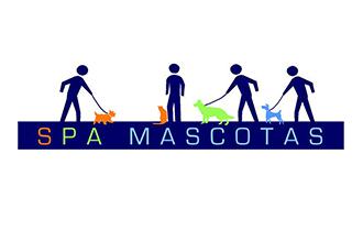Spa mascotas