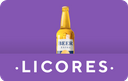 Licores Express