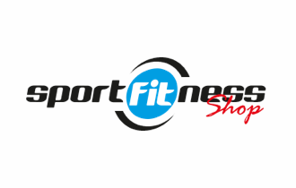 Sport Fitness Equipo