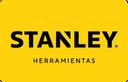 Stanley hogar