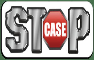 Stop Case
