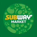 Subway Market
