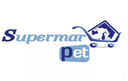 SupermarPet