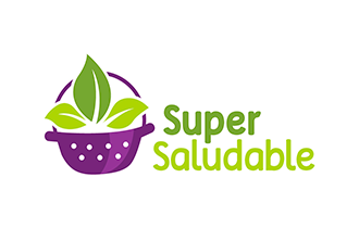 Supersaludable