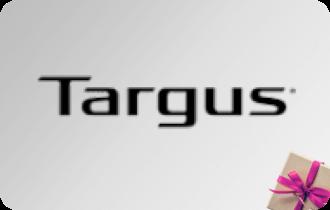 Targus Regalos