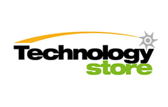 Technology Store