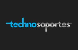 Technosoportes