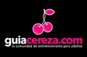 tiendacereza.com