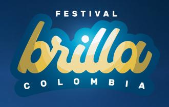 Festival Brilla Colombia