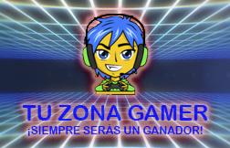 Tu Zona Gamer