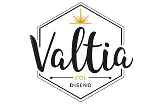 Valtia