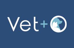 Veterinarios Vet+O