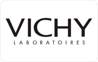 Vichy Pharmacy