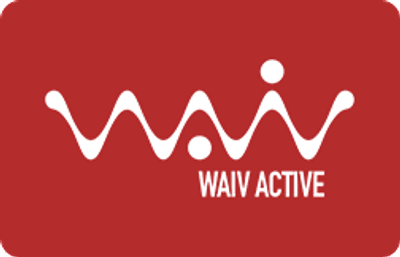 Waiv Active