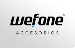 Wefone Regalos