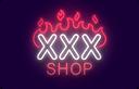 XXX Shop