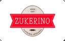 zukerino
