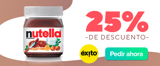 CO_RET_CPGS_ Nutella