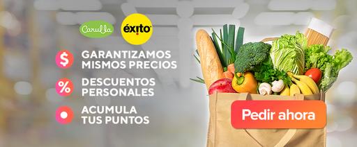 CO_RET_CPGS_PUENTE EXITO