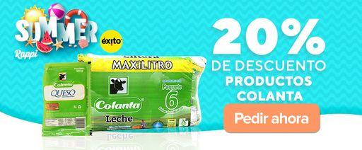 CO_RET_CPGS_COLANTA EXITO