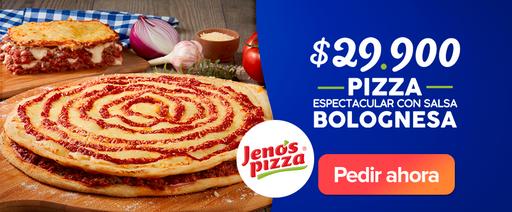 Pizza Lasagana
