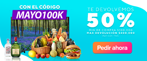 CO_RET_CPGS_ MERCADOS MAYO100K
