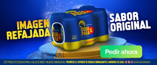 CO_RET_CPGS_ COLA Y POLA