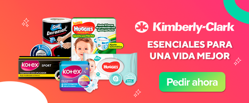 Revenue Colombia-Awarness-Banner app y web-Kimberly Clark-Huggies