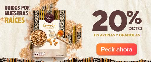 Rev. CO-Discount-Banner app y web-Pepsico - Frito Lay-Naatu