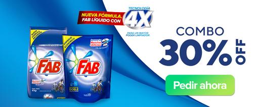 Rev. CO-Discount-Banner app y web-Unilever-Fab