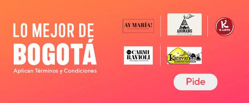 Banner app y web-Lo mejor de Bogota_151119