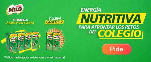 CO- Rev. - Awarness-Banner app y web-Nestlé-Milo