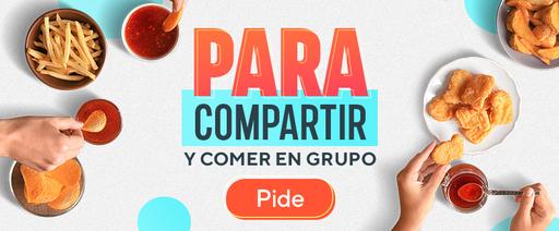 PARA COMPARTIR 2.0