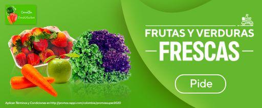 CO- Rev. -Banner app y web-Carulla Fresh Market