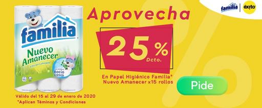 CO- Rev. - Discount-Banner app y web-Productos Familia-Familia