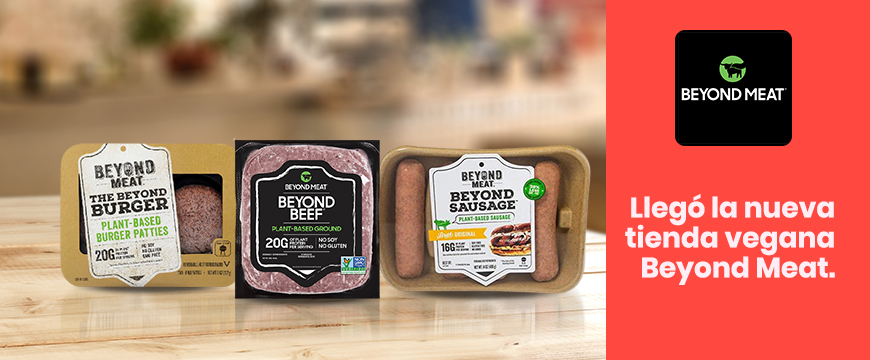 CO SPECIALIZED BEYOND_MEAT LANZAMIENTO LANZAMIENTO 20201110